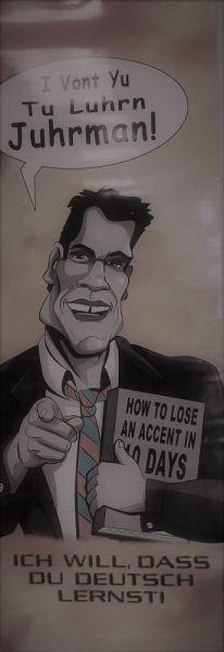 SchwarzeneggerClassroom-PosterEHSGAPP2018