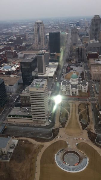 StLouis-from-above-the-Arch
