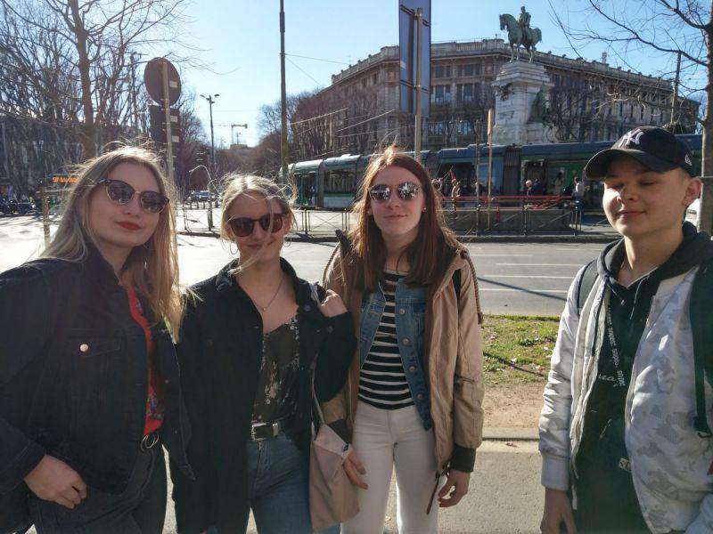 unterwegs-in-Mailand
