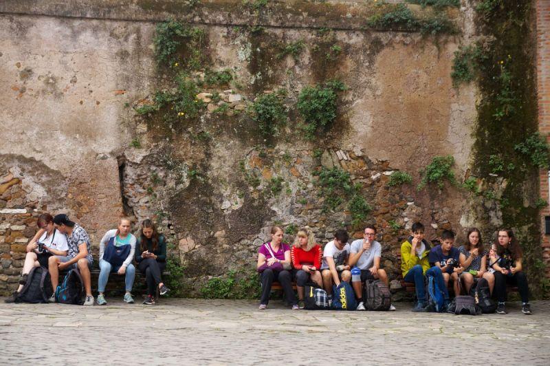 Studienfahrt-Rom-2019-177-squashed