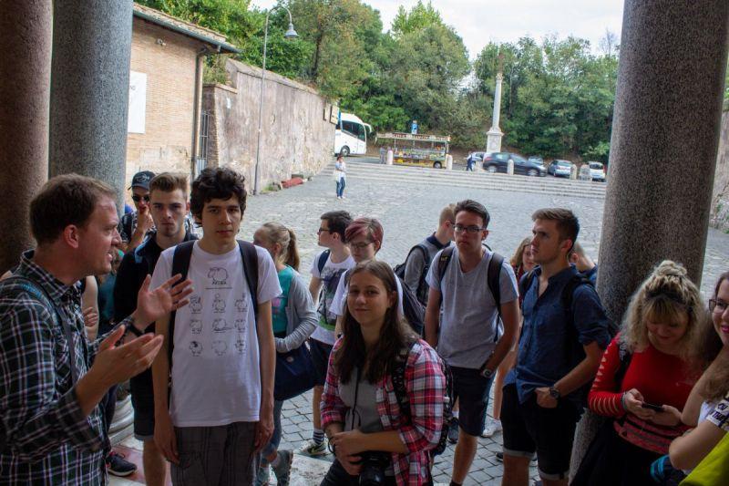 Studienfahrt-Rom-2019-179-squashed
