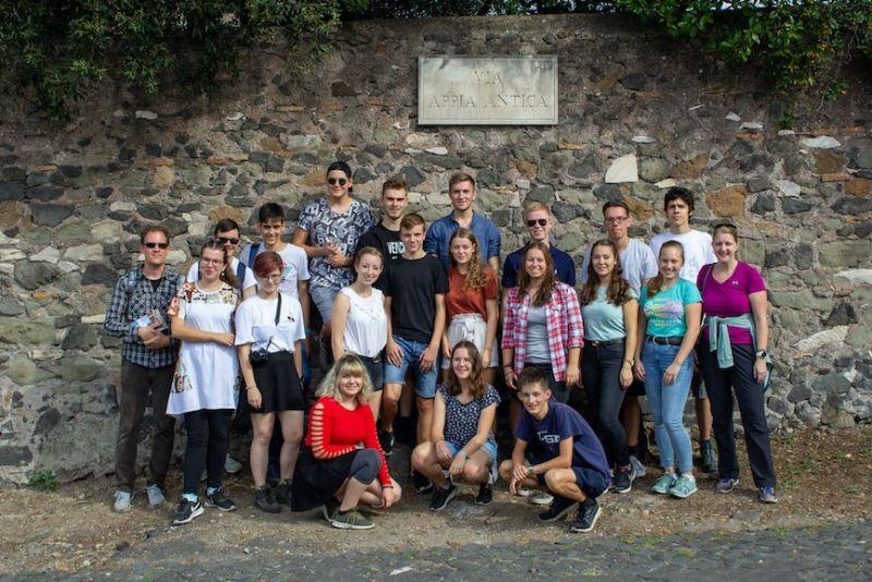Studienfahrt-Rom-2019-185-squashed